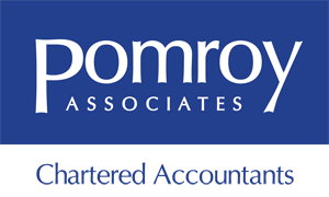Pomroy Associates Limited